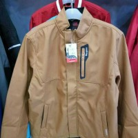 Jaket respiro saverio