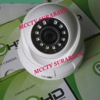 Jual KAMERA CCTV AHD 1.3MP INDOOR / CCTV AHD DOME 1.3MP / AHD MURAH Murah