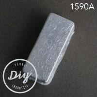 harga Box Diecast Alumunium 1590a Tokopedia.com