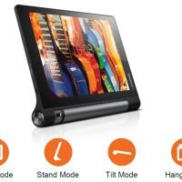 harga LENOVO Yoga Tablet 3 8