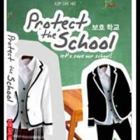 harga Protect The School Tokopedia.com