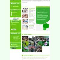 Harga website portal sekolah penerimaan siswa baru   antitipu.com