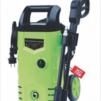 harga mesin cuci steam mobil dan motor jet cleaner Nankai Tokopedia.com