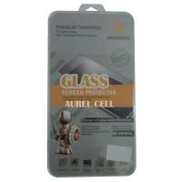 Tempered Glass Antigores Kaca Xiaomi MI2 MI3 PRO MI4 MI4S MI5 NOTE 3