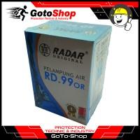 harga Pelampung Air Otomatis Radar RD-99 OR Original Toren Tandon Elektrik Tokopedia.com
