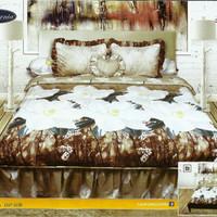 sprei my love california thalia/sprei my love/sepre/bed cover