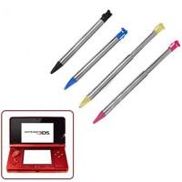 Stylus Pen untuk Nintendo 3DS