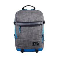 Tas Pria Ransel Bodypack - Not Eiger,Consina,Rei,Kalibre,Respiro,Arei
