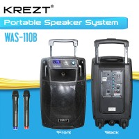 Harga krezt was 110b portable sound | antitipu.com