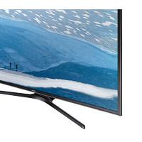 LED Smart TV Samsung 50 inch KU6000