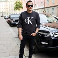 Harga Calvin Klein Jeans Hargano.com