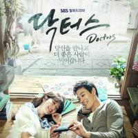 Drama Korea Doctors
