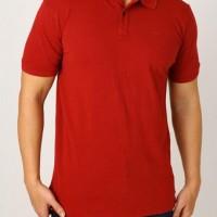 Jual POLO SHIRT QUIKSILVER ORIGINAL - PSO QUIK 28 Baru   Polo Shirt