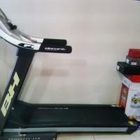 Treadmill BH fitness G6415 (F1)