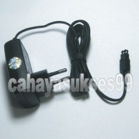 harga Charger Sony Ericsson T68i T68 Gsm Jadul Travel Chars Super Oc Brand Tokopedia.com