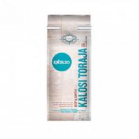 Excelso Kalosi Toraja Coffee 200 gram