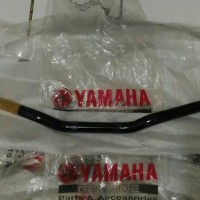 Stang Stir Yamaha RZR(3RS-F6110-00)Ori Yamaha