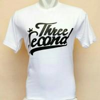 t shirt/baju/kaos/distro/polo/pakaian/pria/tshirt greenlight