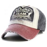 Jual [EF]Topi Baseball Snapback Motors Racing Team Sport Fashion Murah