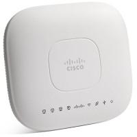 Cisco Aironet 600 Series