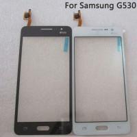 Samsung Grand Prime SM G530H Touchscreen / Digitizer