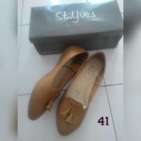 Sepatu Cewek ST.Yaves Murah
