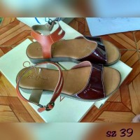Sandal Cewek ST.Yaves Murah