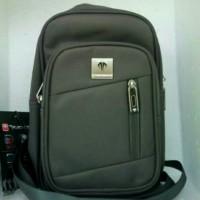 tas sling bag merk tracker keren