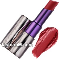 Urban Decay Revolution Lipstick - 69 (ORIGINAL)