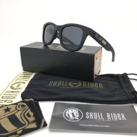 Kacamata Skull Raider 99 Jorge Lorenzo Suprem Terbaru 004