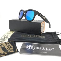 Kacamata Skull Raider 99 Jorge Lorenzo Suprem Terbaru 003