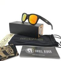 Kacamata Skull Raider 99 Jorge Lorenzo Suprem Terbaru 005