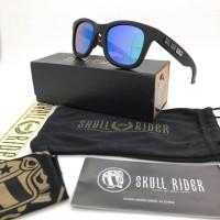 Kacamata Skull Raider 99 Jorge Lorenzo Suprem Terbaru 001