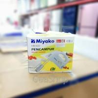 Jual MIXER HAND MIYAKO HM 620 / HAND MIXER / MIXER MURAH Murah