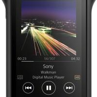 Sony Digital Audio Player Walkman NW-WM1A