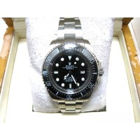 Rolex Deep Sea Dweller Super Replica