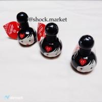 The Body Shop lip & cheek stain doll (lip tint)