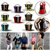 TAS WANITA MAKARA Fairy Bag