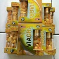 Obat Herbal Pria Dewasa -