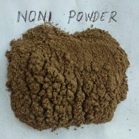 MENGKUDU POWDER