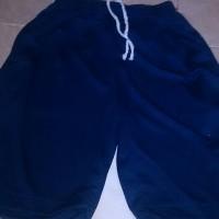 Celana pria-wanita 3/4 Nike(1 kodi) Rp.500.000