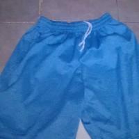 Celana 3/4 Nike(1 kodi) Rp.5000.00