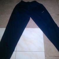 Celana Tranning Nike(1 kodi) Rp.1000.000