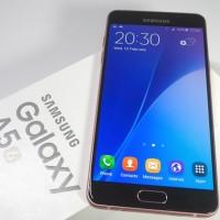 Samsung Galaxy A5 Duos Pin D4060748