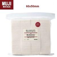 Jual Kapas Organik / Organic Cotton Muji for Vape | Vaping | RDA | RDTA MOD Murah