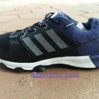 Sepatu Adidas | Sepatu Running | Adidas KW