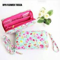 dompet wanita cantik 50k