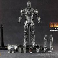 ht iron man mk2