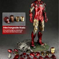 ht iron man mk 6
