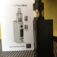 EVIC Vtwo mini kit